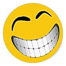 Afbeeldingsresultaat voor knipoog smiley