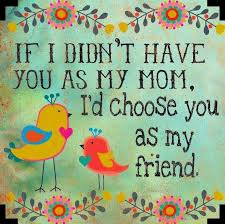 Mom quote | My Beautiful Mom | Pinterest