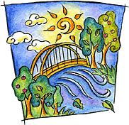 Резултат слика за bridge