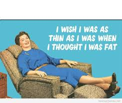 Being fat wishes quote – funny fat quotes