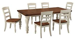 ashley furniture kitchen tables: ashley furniture dining room buffet likewise ashley furniture ashley furniture dining room buffet likewise ashley furniture
