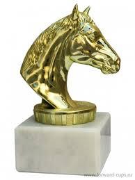 <b>Наградные статуэтки</b>