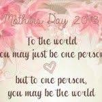 mothers kid and student on pinterest awesome mother day bible verse proverbs  bible verses images for mom  best