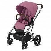 <b>Прогулочные коляски Cybex</b> - купить в интернет-магазине Олант ...