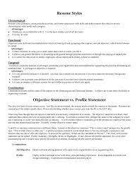 resume  examples of statements of work  corezume cosmlf