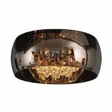 <b>Lucide</b> (Лючиде): купить недорого осветительные приборы от ...