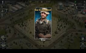 Image result for Call of Duty: Heroes v2.0.0 Apk