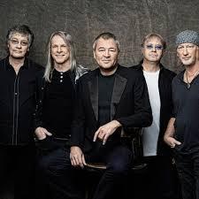 <b>Deep Purple</b> - Listen on Deezer   Music Streaming