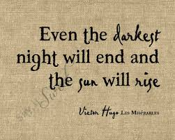 Les Miserables Quotes. QuotesGram