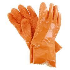 """16 отзывов на <b>Перчатки для чистки овощей</b> Bradex """"Шкурка"""" от ..."""
