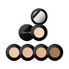 <b>CAILYN HD Coverage Concealer</b>   Simple.mu