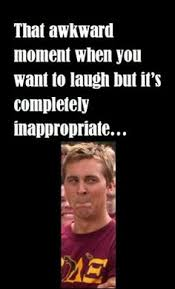 so true on Pinterest | Awkward Moments, Christian Memes and Meme via Relatably.com