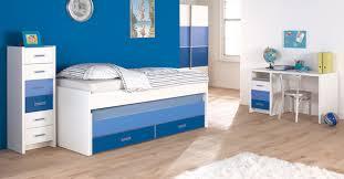kids blue bedroom furniture blue kids furniture