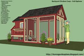 how to build a hen house plans chicken coop design ideas how to build a hen house plans chicken coop inside dog run 12178