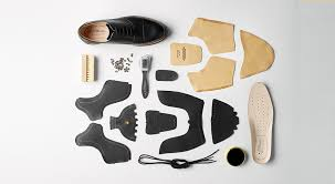 How To Break In <b>Leather</b> Shoes