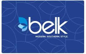 Buy Belk Gift Cards Online   Kroger