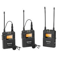 Купить <b>радиосистему sennheiser xsw-d portable</b> lavalier set по ...