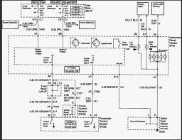 i need a wiring diagram for a chevy bu tech support forum click image for larger version bu cluster jpg views 9774 size