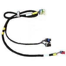 2003 buick rendezvous fuel pump wiring harness 2003 similiar pontiac aztek fuel pump replacement keywords on 2003 buick rendezvous fuel pump wiring harness