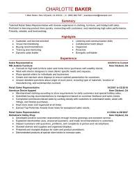 Supply Chain Manager Resume Samples Get Inspired with imagerack us