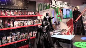 NY <b>Toy</b> Fair <b>2019</b>: Hasbro's retro Star Wars, <b>Marvel toys</b> are ...