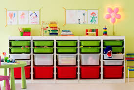 childrens storage furniture playrooms. ikea playroom storage i really need to do this in sanderu0026 room looks way nicer than the various items have tossed around his store toys childrens furniture playrooms u