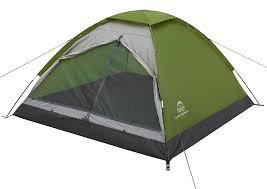 <b>Палатка Jungle Camp Lite</b> Dome 3 70812: купить за 2350 руб ...