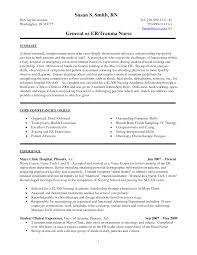 New Registered Nurse Resume Sample Sample Of New Grad Nursing ... new registered nurse resume sample sample of new grad nursing resume new rn graduate resume: