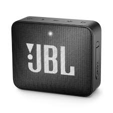 JBL GO 2 | <b>Портативный</b> динамик с <b>функцией</b> Bluetooth®