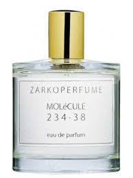<b>Zarkoperfume Molecule</b> 234.38 100 ML Edp Unisex Perfume | Men ...