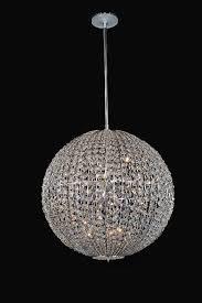 home bespoke italian chandeliers hand blown glass lighting modern contemporary designer chandeliers uk chandelier modern italy blown glass
