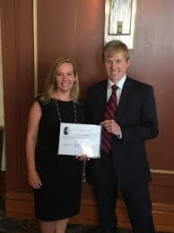 teacher award program the john marshall foundation cathy ruffing and lawton way