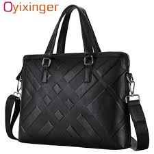 <b>Genuine</b> Cowhide <b>Leather</b> Bolsa Coupons, Promo Codes & Deals ...