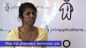 rite aid interview pharmacy tech  rite aid interview pharmacy tech 2