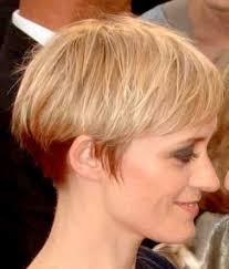 easy short hairstyles for curly hair Chic Ideas of Easy Short besides  in addition Best 25  Short fine hair ideas on Pinterest   Fine hair cuts  Fine moreover  as well 13 Haircuts for Fine Hair that Add Body – Visual Makeover likewise  additionally  together with Best 25  Short hair cuts for fine thin hair ideas on Pinterest further  in addition  further Best 25  Short fine hair ideas on Pinterest   Fine hair cuts  Fine. on easy short haircuts for thin hair