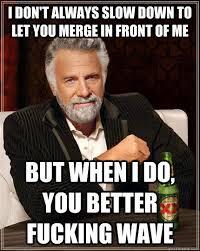 quickmeme: memes & meme lists via Relatably.com
