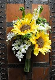 247 Best <b>Yellow flower</b> arrangements images   <b>Flower</b> arrangements ...
