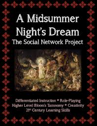 a midsummers night dream essay  a midsummers night dream essay