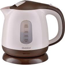 Электрический <b>чайник ENERGY E-275</b> 164079 в Москве – купить ...