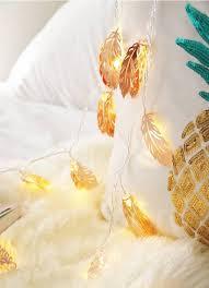 <b>Гирлянда</b> ковка <b>Перья</b> - Цветы, украшения, праздничное ...