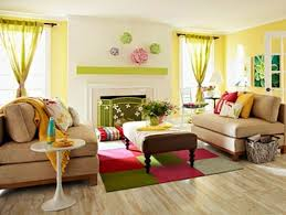 great living room paint color ideas 23 awesome paint colors ideas for living room aida homes awesome living room colours 2016