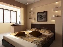 small modern bedroom design new small modern bedroom design ideas top gallery ideas