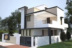 Premium villas in Mysore  Row Houses in Mysore  Villas in Mysore     x South Facing BHK House   sqft  Approx   View Elevation