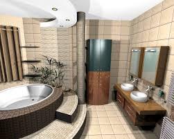 creative amazing bathroom design beautiful home design interior amazing ideas to amazing bathroom design home design amazing bathroom ideas