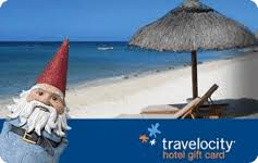 Buy Travelocity Gift Cards | GiftCardGranny