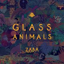 <b>Glass Animals</b>: <b>ZABA</b> (Deluxe) - Music on Google Play
