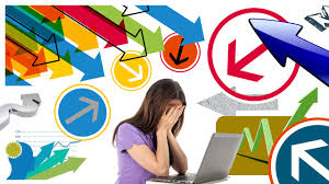 should i become a manager software management blog 10 reasons to stay away from management