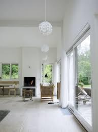 lighting ideas for living room pendant lamps by maude pendant lighting living room