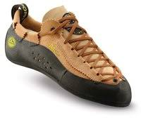 «<b>Скальные туфли La Sportiva</b> Mythos Earth» — Результаты ...