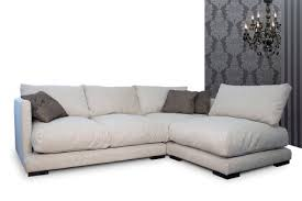 Купить Угловой <b>диван Винсент</b> серый от производителя ...